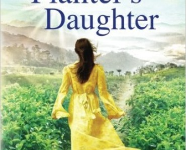 the tea planters daughter