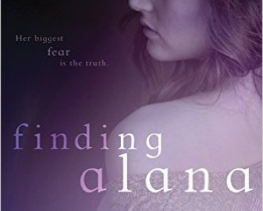 finding alana