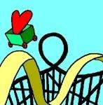rollercoaster-147x150