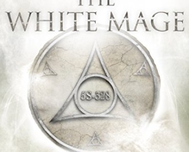 the white mage saga