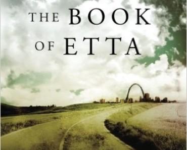 the book of etta
