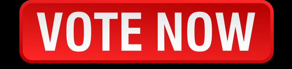 Vote-Now-Button_shutterstock_224667637