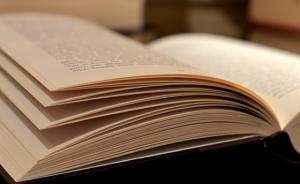 main-book