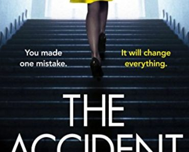 Cover The Accident