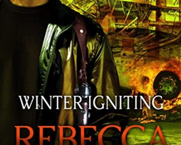 Winter-Igniting-Book-Cover