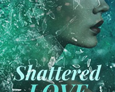 Shattered Love Book Cover