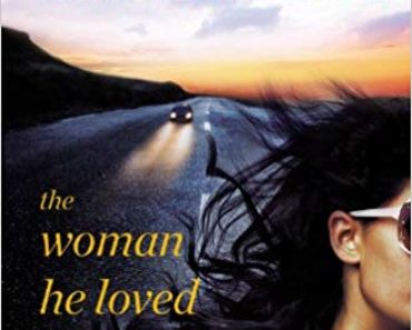 Book Cover The Woman He Loved Before