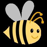 buzzfont