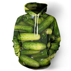 pickles_1_2048x2048
