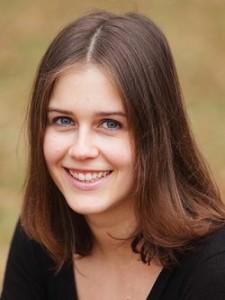 Lily Maxton