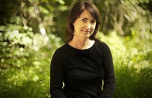 Miranda Beverly-Whitmore