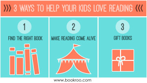 help-kids-love-readingv2