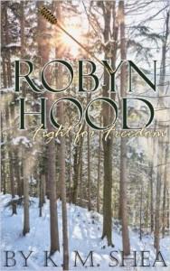 robyn hood_fight for freedom