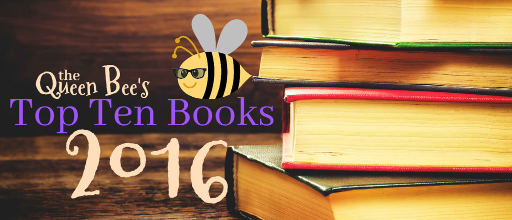 best-books 2016 big