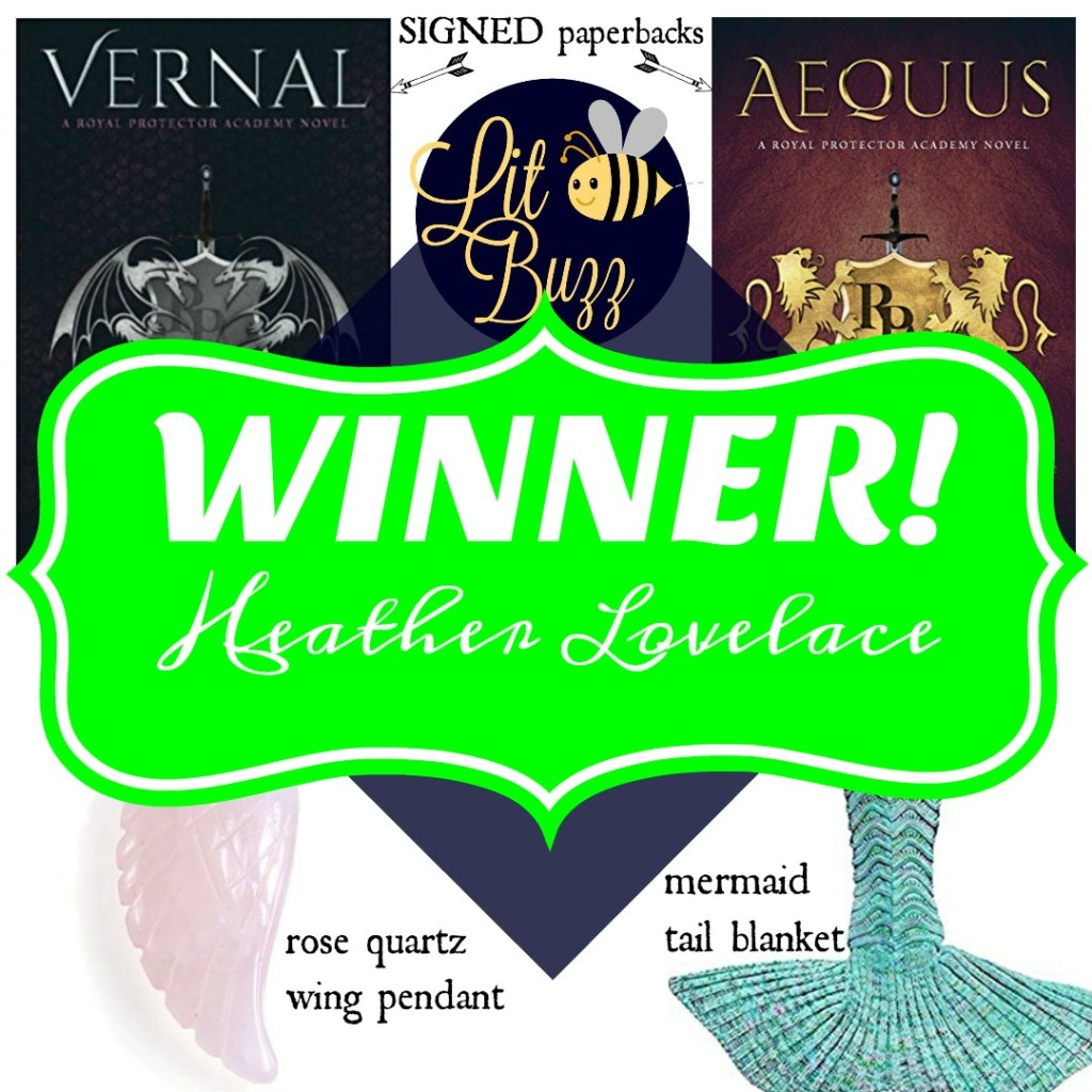 aequus winner