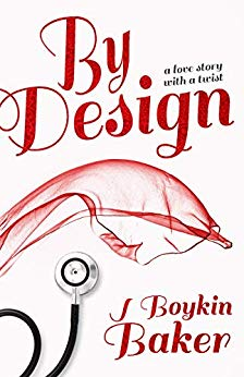 By Design Book Cover