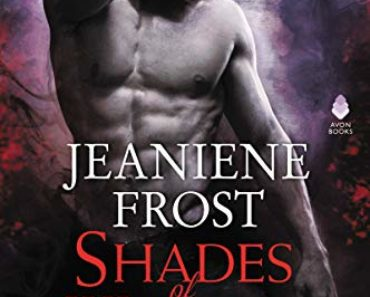 shades-of-wicked-jeaniene-frost