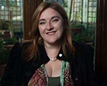 Jessica Thorne Author