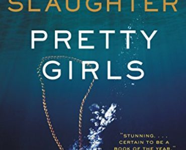 Pretty+Girls+Karin+Slaughter2