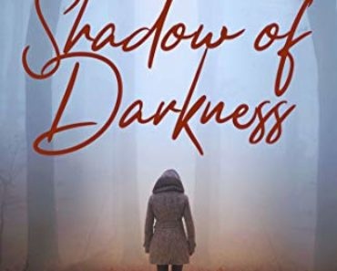 In the Shadow of Darkness Nicole Stiling