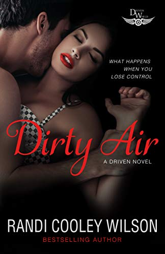 Dirty Air Book Cover